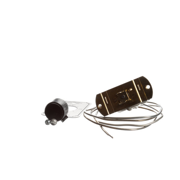 Useco 100A078P07 Thermostat Control