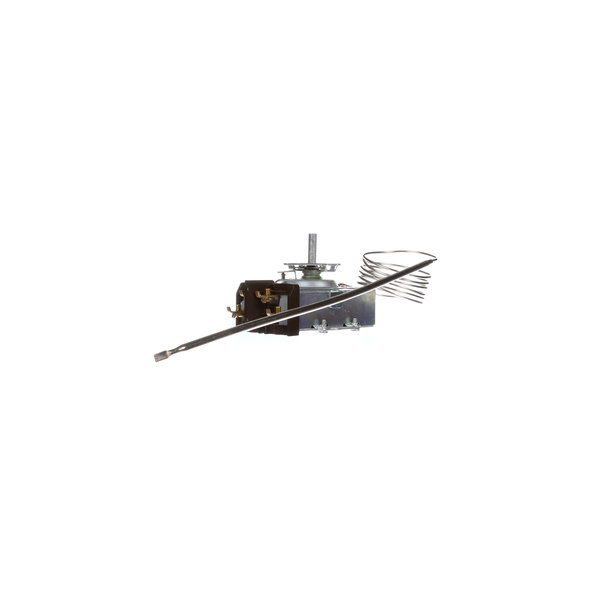 Garland / US Range 1010300 Oven Thermostat (36e)