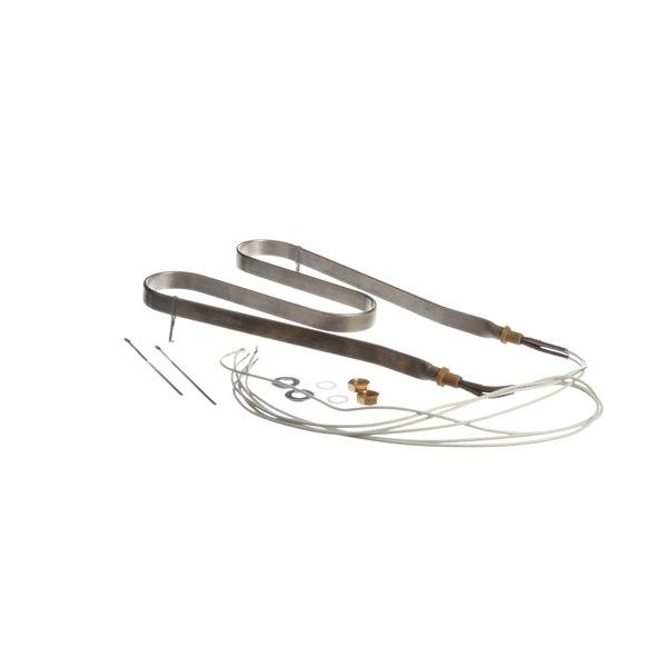 Frymaster 8261795 Kit, Element 208v/8kw 3p