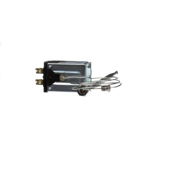Frymaster 8262014 Kit, Sunne 375f T''Stat