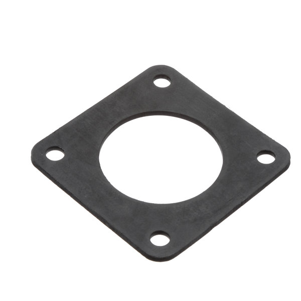 Southbend 8-3147 Gasket Main Image 1
