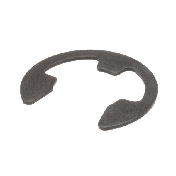 Globe 858-1 Slide Bar Retaining Clip
