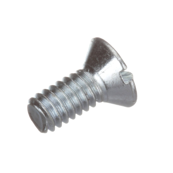 Grindmaster-Cecilware 86914 Screw Main Image 1