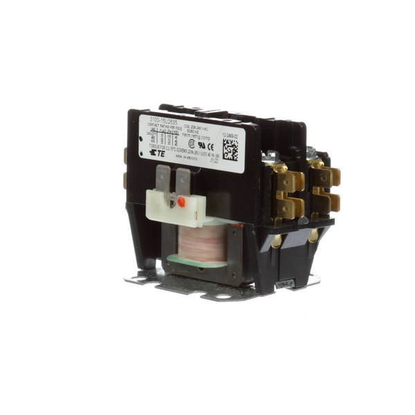 Ice-O-Matic 9101002-06 Contactor 230v 30 Amp