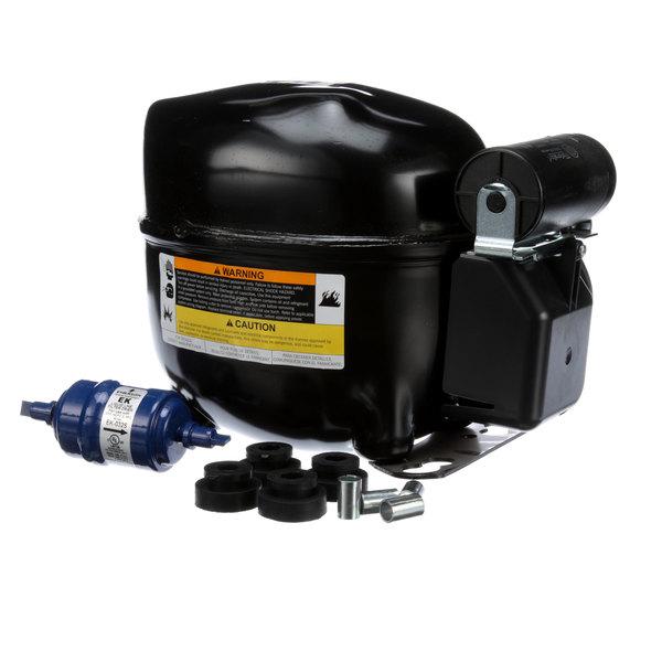 Ice-O-Matic 9181115-13 Compressor Main Image 1