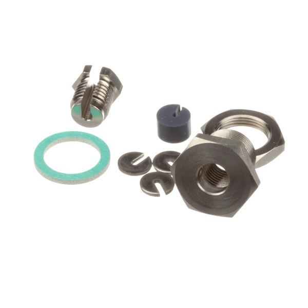 Meiko 9546760 Seal Set
