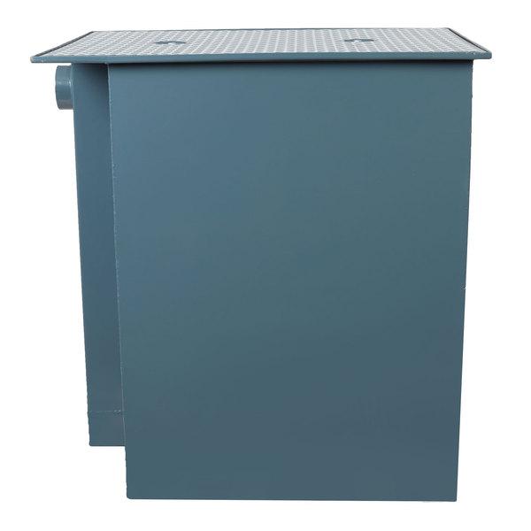 Watts GI-150-K 300 lb. Grease Trap