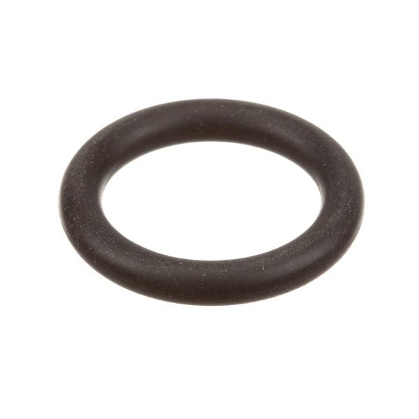 Cornelius 2731 O-Ring