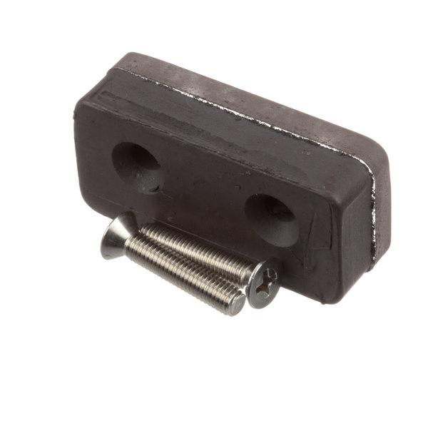 Hobart 00-975783 Hi Tank Lid Switch Magnet Assy Main Image 1