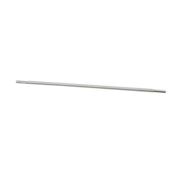 Jade Range 5618900000 Flex Tubing 1/4 X 12