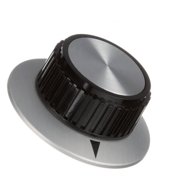 APW Wyott 56508 Knob, Thermostat Main Image 1