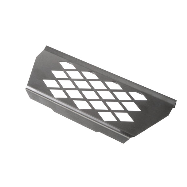 Silver King 63376 Drip Tray Cover
