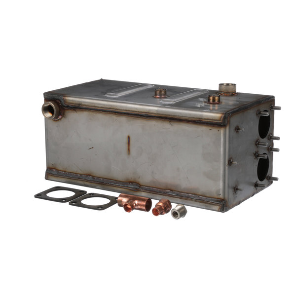 Jackson 6401-000-68-01 Tank W/O Heater