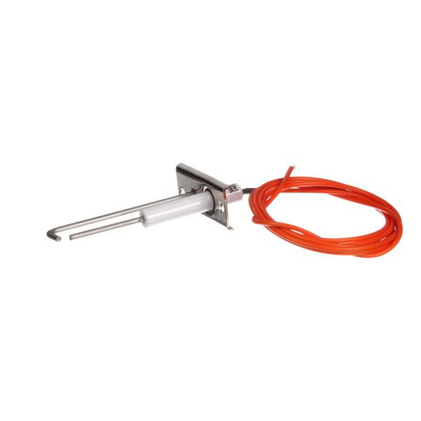 Southbend 6692-1 Electrod Asm
