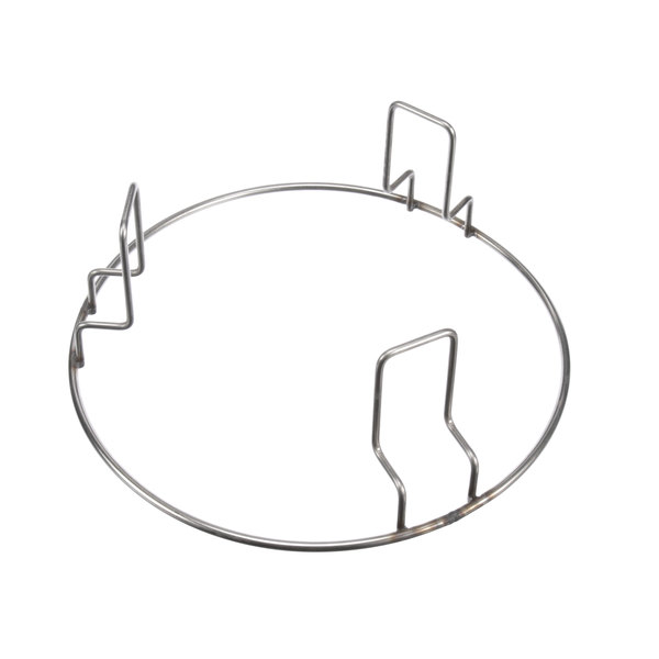 Delfield 6970018 Wire Head,Dis-1200