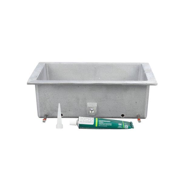 Antunes 7000124 Generator Kit