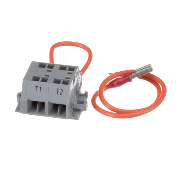 Frymaster 8069495SP Wire Assy, Terminal Block Main Image 1