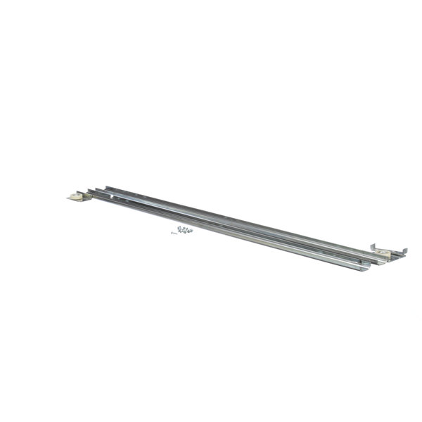 Component Hardware S15-1026 Drawer Slide Econ Hd