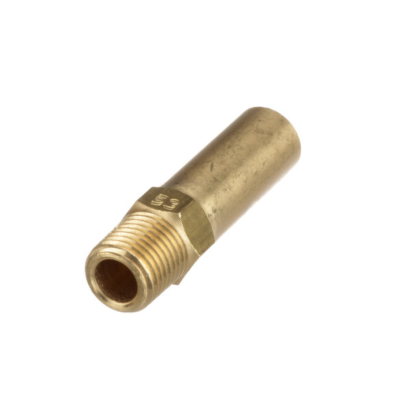 Frymaster 8102059 Dn Orifice 1.51mm .250-18 Npt