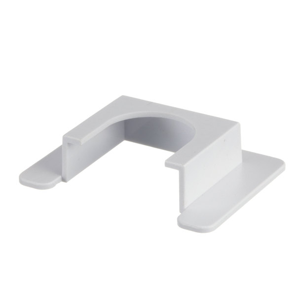 Federal Industries 81-30616 Retainer Clip