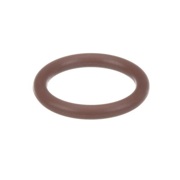 "Frymaster 8160545 ""O"" Ring For 1645 Main Image 1"