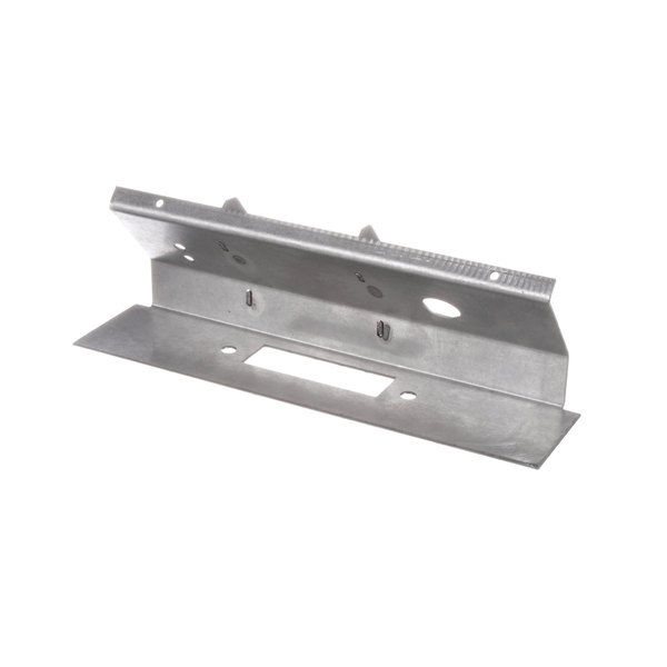 Frymaster 8235757 Pan W/A, Fp14 Element Drip