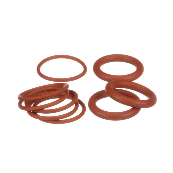Frymaster 8261051 Kit, Mcbif Accpack O''Ring