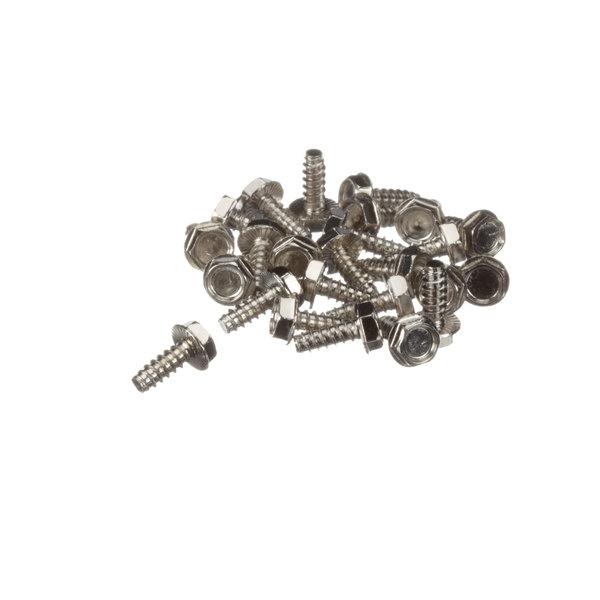 Frymaster 8261374 Screw, (8090412) - 25/Pack
