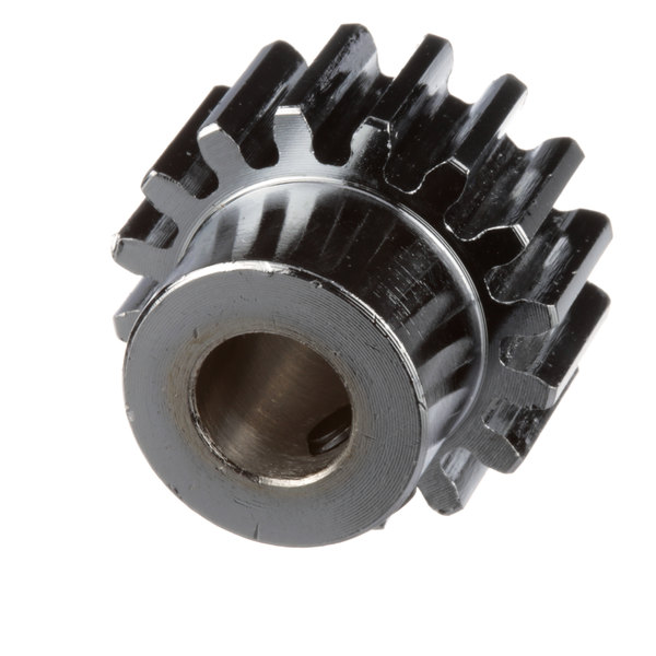 APW Wyott 85038 Conveyor Gear Main Image 1