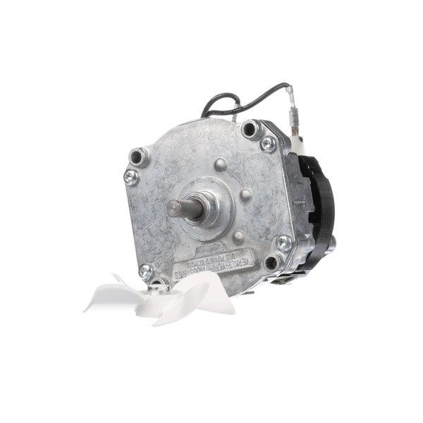 APW Wyott 85142 Motor, Gear 230v 50hz 1ph Main Image 1