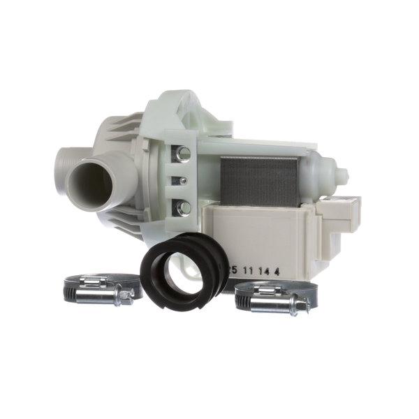 Rational 87.00.353 Pump Carecontrol Main Image 1