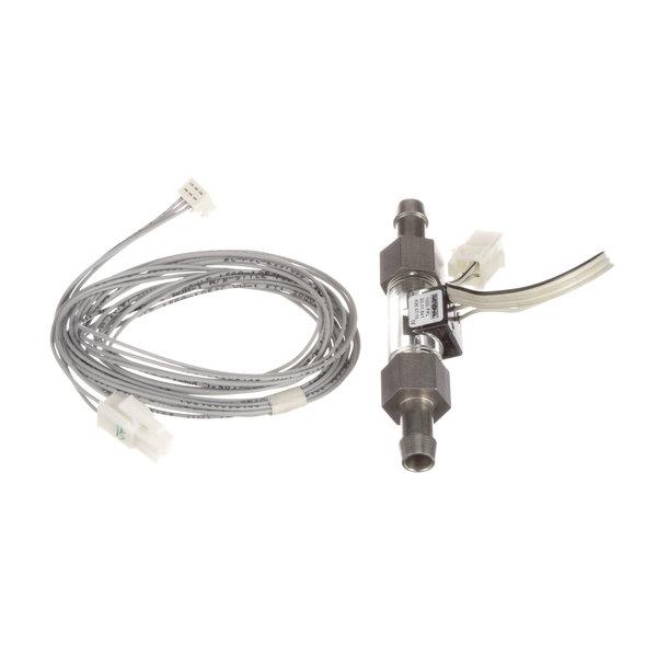 Rational 87.00.655 Water Volume Sensor W/Wire Main Image 1