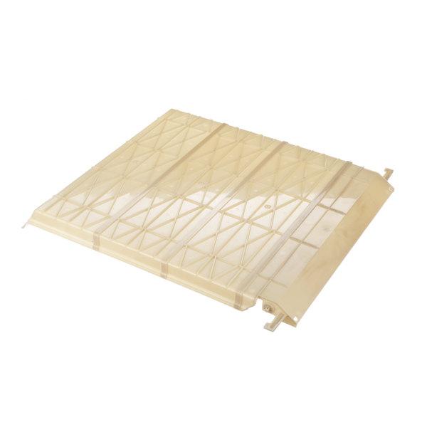 Ice-O-Matic 9051154-12 Splash Curtain