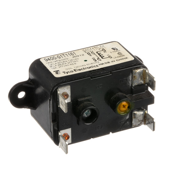 Ice-O-Matic 9101170-01 Relay; Auger Motor Main Image 1