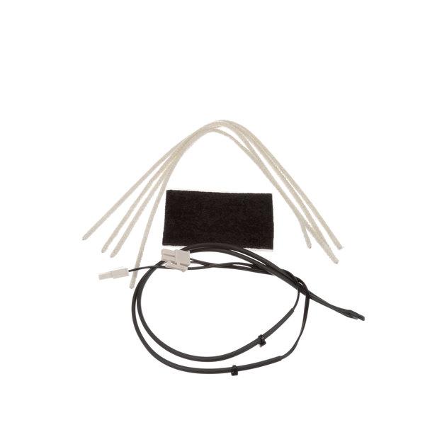 Bunn 27246.1000 Temp Sensor Assy Kit