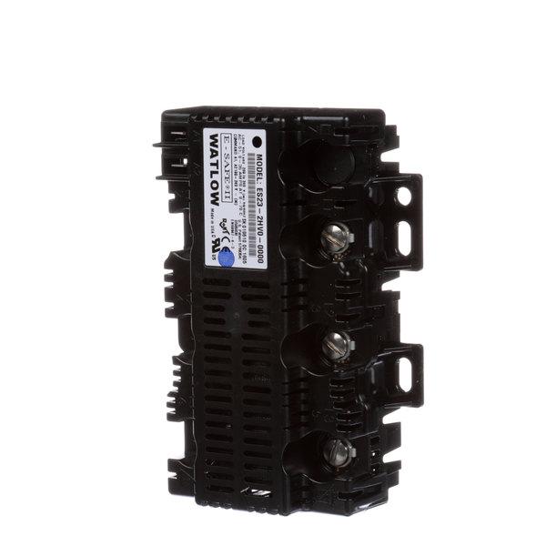 Wells 2E-306967B E'Safe Relay Hi Voltage