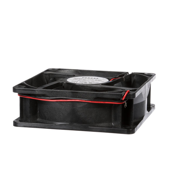 Middleby Marshall M9616 Cooling Fan