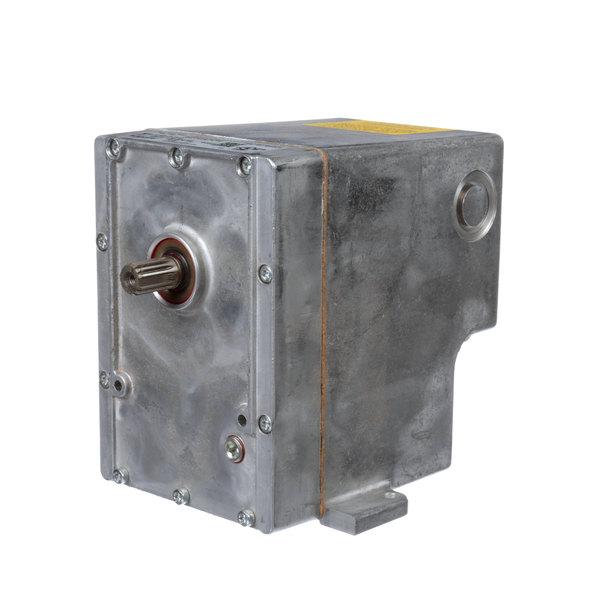 Southern Pride 571002 Smoke Extractor Motor