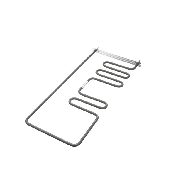 MKN Cooking Technology 574087 Heating Element Bottom