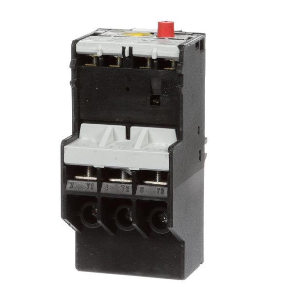 Jackson 5945-111-68-40 Wash Motor Overload Main Image 1