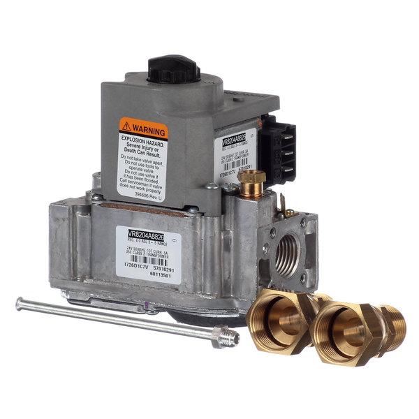 Pitco 60113501-CL Valve Gas Hny 24V Nat Main Image 1