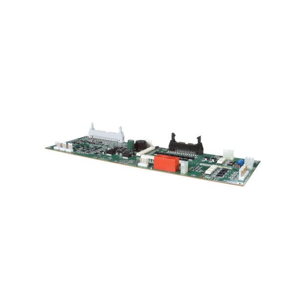Blodgett 62329 I/O Board