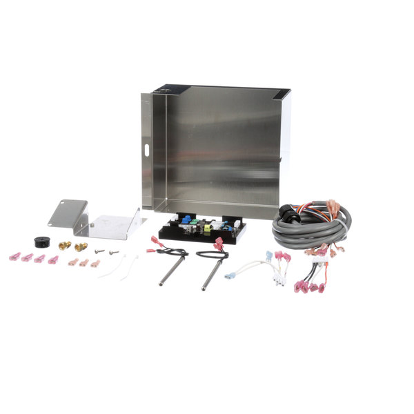 Jackson 6401-004-22-16 Rinse Thermostat Kit