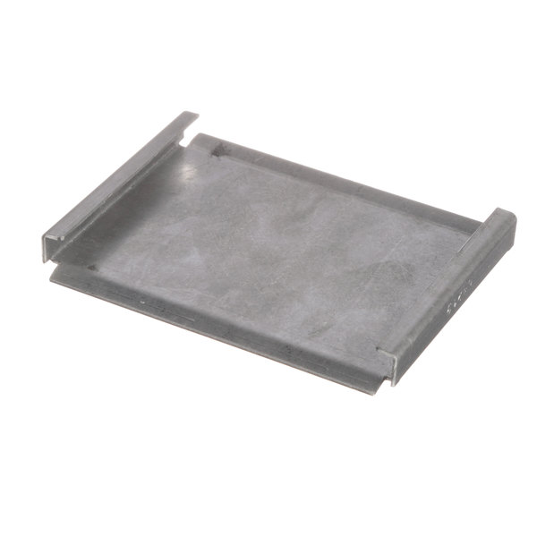 Middleby Marshall 64219 Blank Plate
