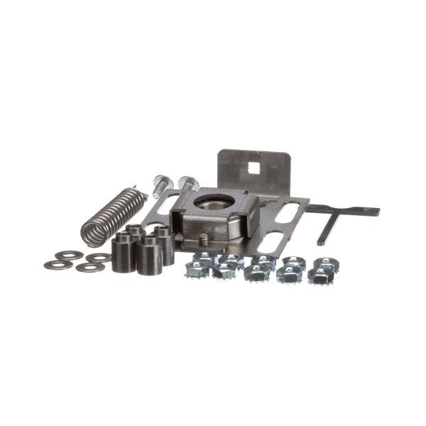 Antunes 7000756 Tensioner Kit