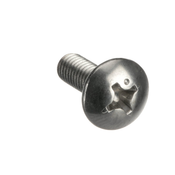 Hoshizaki 7C32-0412 Truss Head Screw 412 Sus