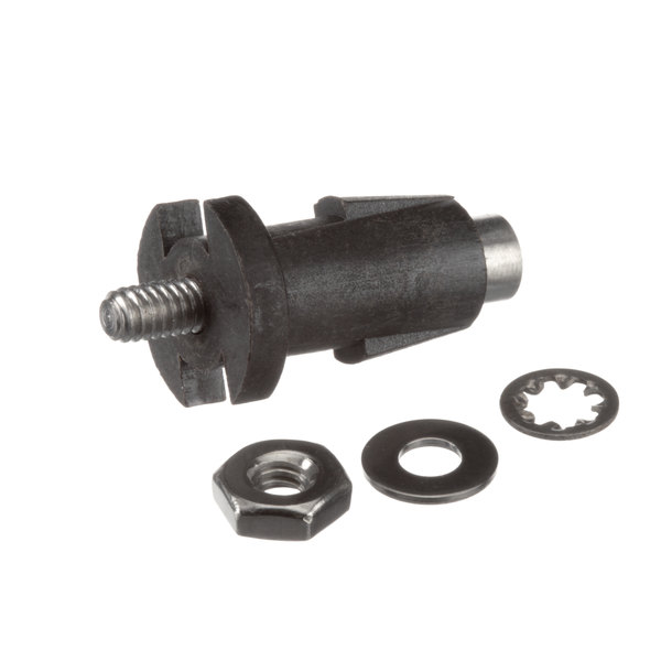 Bunn 07412.1002 Probe Replacement Kit