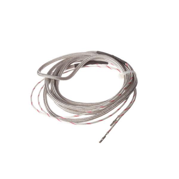Cres Cor 0811 291 K Rope Heater 208v (7 Ft)