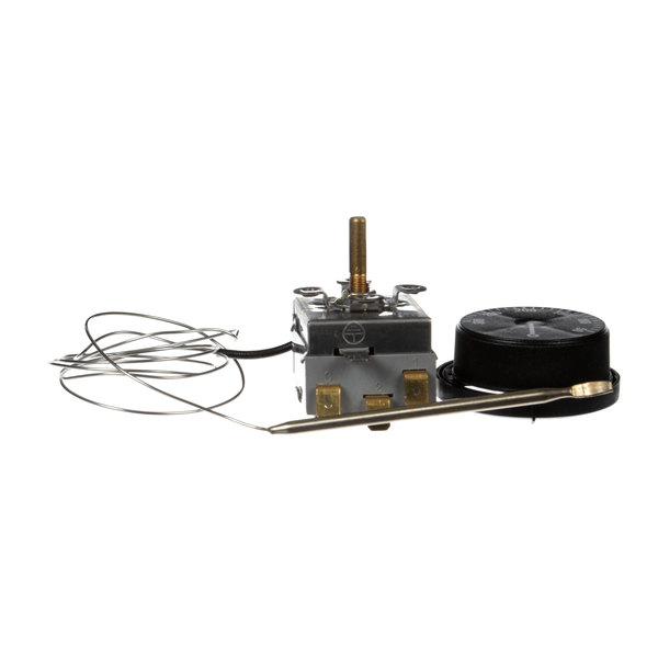 Electrolux 0US380 Thermostat