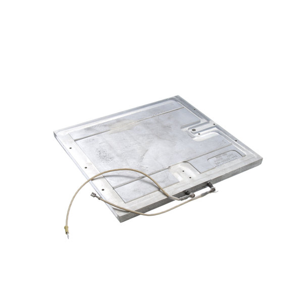 Frymaster 8101658 Platen, Vertical Toaster 5000w